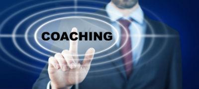Coaching-mod-stress-og-for-trivsel-eller-som-professionel-sparring-ved-andre-udfordringer