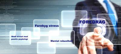 Billedet-viser-en-hånd-der-peger-på-en-virtuel-skærm-og-vælger-hovedemnet-foredrag-men-man-også-ser-underemner-som-for-eksempel-forebyg-stress-og-skab-trivsel-gennem-positiv-psykologi-eller-mental-robusthed-alt-omkring-fordrag-til-at-forebygge-og-haandtere-stress-hos-madarbejdere-eller-ledere