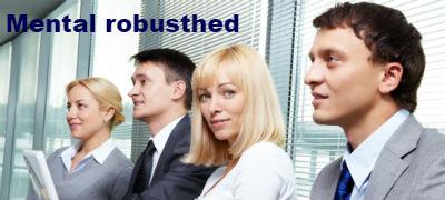Billede-af-fire-mennesker-der-lytter-til-foredrag-om-at-skabe-mental-robusthed-og-med-teksten-mental-robusthed-hen-over-som-symbol-for-de-foredrag-vi-holder-om-at-skabe-mental-robusthed-med-professionelle-redskaber-fra-positiv-psykologi