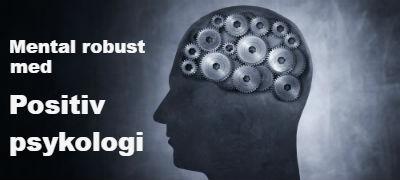 Billede-af-en-hjerne-med-tandhjul-som-symbol-for-at-vi-laver-workshops-og-kurser-der-skaber-mental-robusthed-med-positiv-positiv-psykologi-og-en-tekst-der-hedder-mental-robust-med-positiv-psykologi