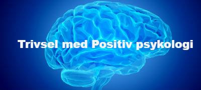 Billede-af-en-hjerne-blaa-i-blaa-og-med-teksten-trivsel-med-posítiv-psykologi-som-symbol-for-de-foredrag-vi-holder-om-at-skabe-trivsel-gennem-professionelle-redskaber-fra-positiv-psykologi