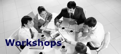 Workshops-i-forebyggelse-og-haandtering-af-stress-samt-at-skabe-trivsel-gennem-anerkendte-forskningsbaserede-redskaber-og-metoder