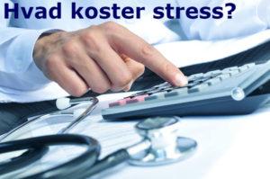 Lad-os-beregne-omkostningerne-til-stress-i-din-virksomhed